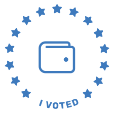 Vote with your wallet